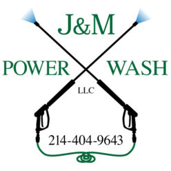 J&M Power Wash LLC